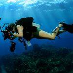 Top 10 Best Dive Camera Reviews in 2019