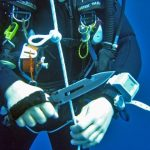 Ultimate Top 10 Best Dive Knives Reviews 2019