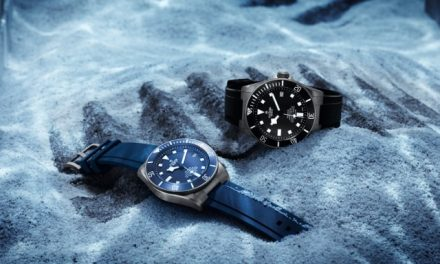 Best Dive Watches Reviews 2017 – What Matters