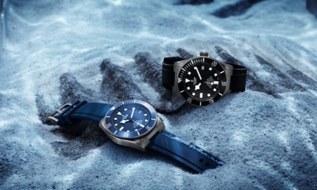 Best Dive Watches Reviews 2019 – What Matters