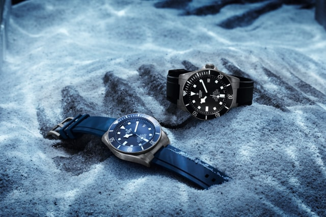 dive fifty watches forty on ablogtowatch diver hands