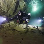 10 Best LED Dive Lights Reviews For Scuba Diving in 2020