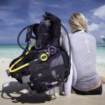 Top 10 Best Scuba BCDs reviews 2020 – What Matters