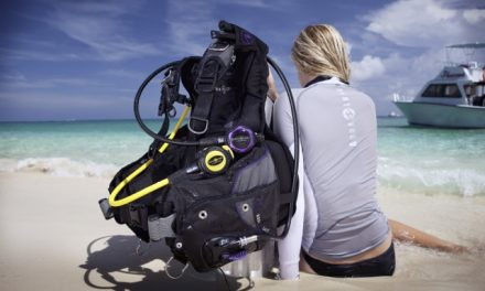 Top 10 Best Scuba BCDs reviews 2018 – What Matters