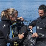 Best Scuba Diving Equipment Packages UnWrap for 2019