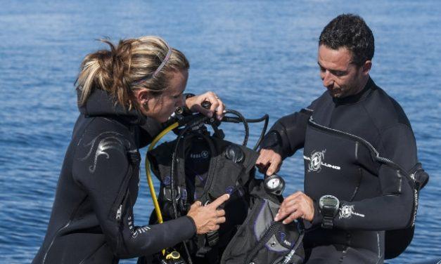 Best Scuba Diving Equipment Packages UnWrap for 2017