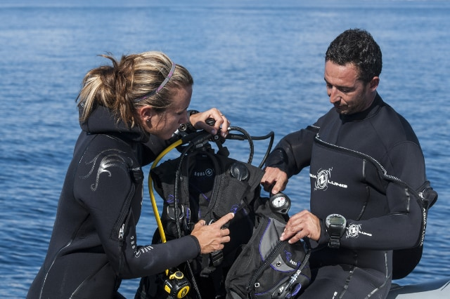 Best Scuba Diving Equipment Packages UnWrap for 2020