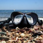 Best Scuba Masks & Dive Masks Reviews 2018